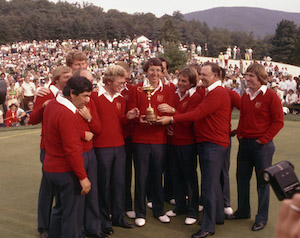 Ryder-Cup-victorious-Americans-1979-(1).jpg