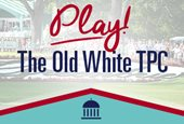 Play The Old White TPC